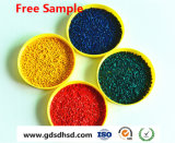 Engineering Plastic Color Masterbatch for Injection/Blowing Mold