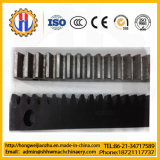 Transmission Steel Rack Gears/ Spur Gears Rack