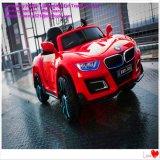 Geschenk-scherzt elektrisches Spielzeug-Auto-/Modern-Baby elektrisches Auto