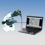 Микроскоп камера с CMOS компьютера Ша-3000