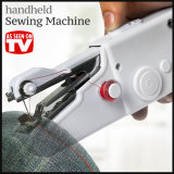 Machine à coudre Portable Mini couture machine à coudre électrique
