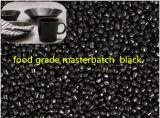 Palline/HDPE di plastica Masterbatch cumulativo di Masterbatch colore di Masterbatch per la fabbricazione professionale dell'ABS del tubo dei pp