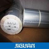 Zoll QC-Durchlauf-Garantie-Eierschale Fraigile Aufkleber
