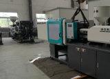 Specifiche della macchina dello stampaggio ad iniezione