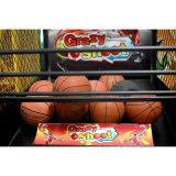 신제품 거리 농구 경기 기계 운동장 장비 (MT-1031)