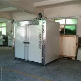 TM-201スプレースクリーンの印刷のキャビネットの産業オーブン