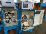 24vx de Super Fijne Draad die van uitstekende kwaliteit van het Koper Machine maken