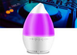 Folwerの鍋の無線Bluetoothのスピーカー