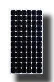 100W multifunções populares constituídos Painel Solar PV