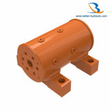 Hydraulic Rotary Actuator for halls with Rotation180-360 Degree