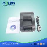 Ocpp-58z-U 58mm Thermalempfangs-Drucker mit eingebautem Energien-Adapter
