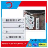 DIEBSTAHL-Sicherheits-Warnungssystem-Dr. Label Tag des Fabrik-Preis-EAS Anti