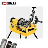 """750W Rohr Threader 1/2 """" bis 3 """" (SQ80D1)"""