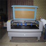배수 헤드 Laser 절단기는 가져온다 최고 효율성 (JM-1280-4T)를
