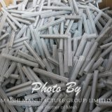 201/202/304/316/316L Filtro de malla de alambre de acero inoxidable