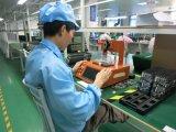 precio de fábrica y el adaptador de coche Bluetooth Auto receptor Bluetooth llamadas manos libres