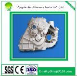 LED-Licht-Deckel/Aluminium-LED-Teil/Aluminium Druckguß