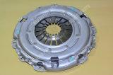 Coperchio di frizione di Chery Tiggo/disco/cuscinetto A21-1601020 T11-1601030ba Qr523-1602500