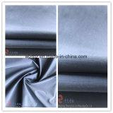 Tissu d'extension en nylon de Spandex d'Oxford pour le vêtement
