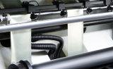 Heiße Folien-Aushaumaschine für Wimperntusche-Kasten