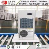 refrigerador de aire industrial de la cabina de la CA del refrigerador del sistema de enfriamiento 350W