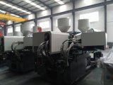 BMCの射出成形機械