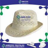 Chapéu de palha de papel (AZ004A)