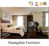 상업적인 호텔 가구 침실 세트 (HD1027)