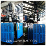 Сoвещания автоматической хорошего качества пластика выдувание машины