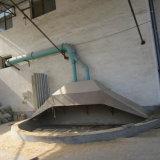 200tムギの製粉の完全な装置