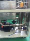 プラスチック注入機械のためのオイルのタイプ型の温度調節器