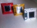 Parafusos prisioneiros pstos solares da estrada do diodo emissor de luz (CC-SRS04)