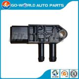 Sensore di DPF per VW/Audi/Skoda/Seat 076906051b