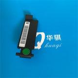 Крышка кабеля для частей Mounter Khj-Mc26u-00 SMT обломока фидера Ys12 Ys24 Ys100 YAMAHA Ss 12mm 16mm запасных