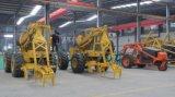 Grue de sucre pour les machines agricoles s'emparer du chargeur