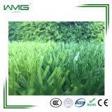 熱い販売はフットボール競技場のための人工的な草の泥炭を遊ばす