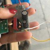 Iluminação quente dos bulbos do diodo emissor de luz do poder superior do preço de fábrica 20W da venda T80