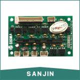 Доска ipm-Rla привода модуля лифта сигмы PCB лифта сигмы LG