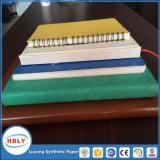 Papelaria Notebook papel de pedra