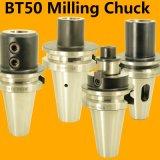 Высокая скорость Bt G2.5 серии 3000об/мин держателя инструмента