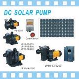 ISO9001 Cheers Ce 3 años de garantía de la bomba de agua solar Filtro de Agua Solar