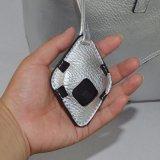 Bolsos especiales de las mujeres de la manera de la configuración de alarma (ZXK1836)