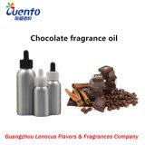 Sweet Candy /Azúcar Aceite con Fragancia para jabón / Velas