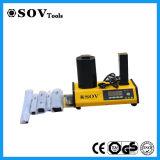 Индукционного нагревателя подшипника (SOV-РМА серии)