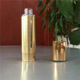 50ml空気のなく装飾的な泡ポンププラスチックは製造者をびん詰めにする