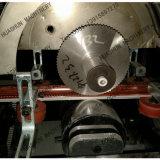 De hete Stempelmachine van de Folie voor PS het Afgietsel van het Frame van de Foto