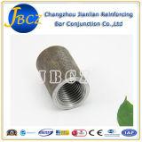 Certificado CE mecánica Precio acoplador rebar