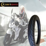 Le caoutchouc naturel (moteur de pneus pour motos 70/90-17 80/90-17)