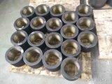 Shell de rolete para Bulher, CPM, Idah, Muyang, Zhengchang, Shende