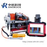 Rsm-Hgt (B) Автоматически ультразвукового контроля сверления